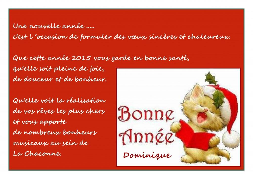 2014-12-30-Voeux_présidente