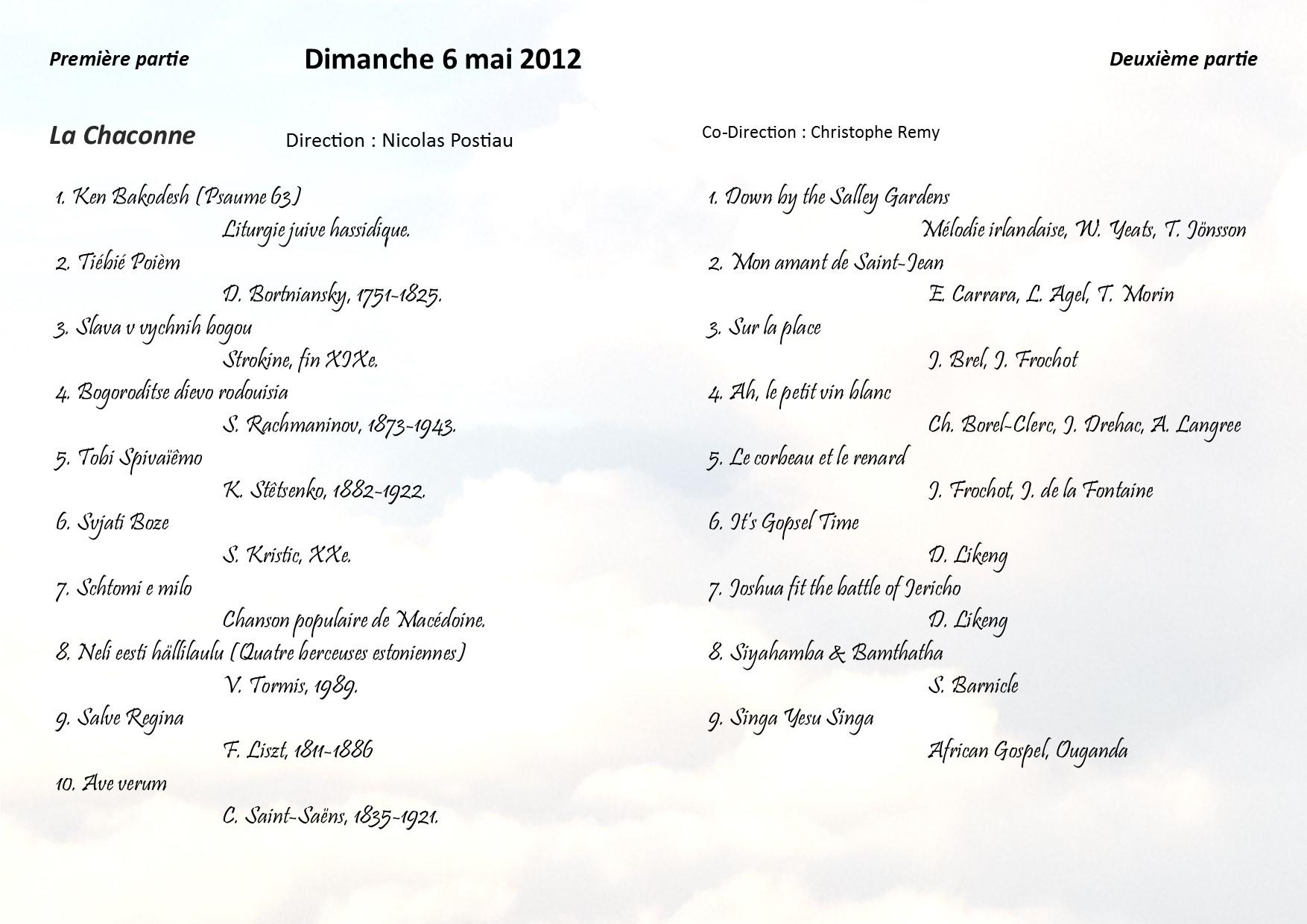 2012-05-06_Programme_concert