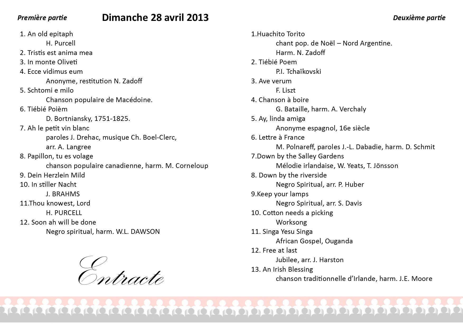 2013-04-28_Programme_concert