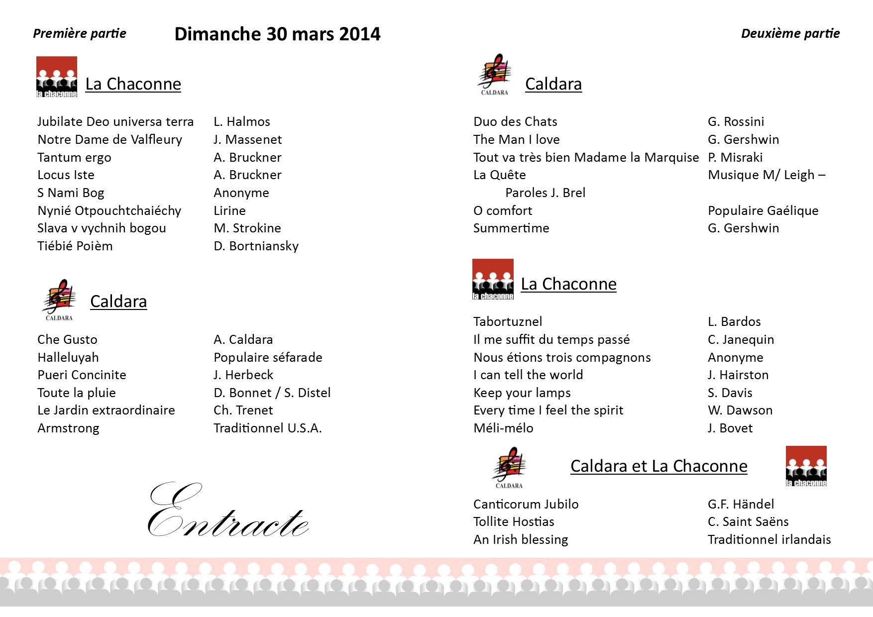 2014-03-30_Programme_concert-Caldara