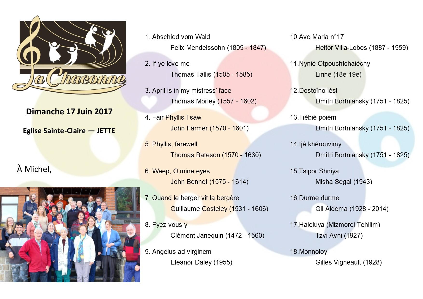2017-06-18_Programme_concert-Triptik_pour site