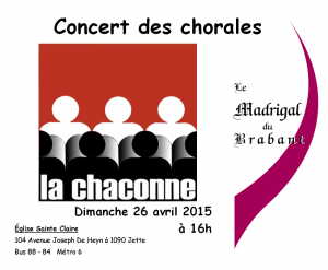 2015-01_Pre-affiche_Concert_commun